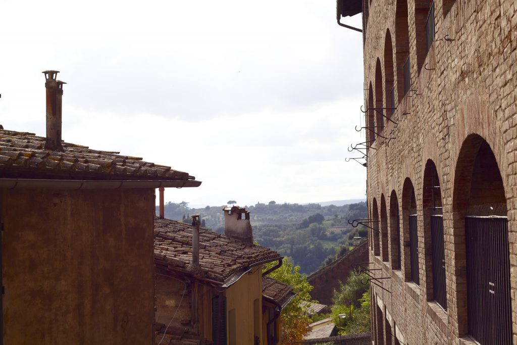 Travel_Italy_Weekend_a_Siena_Tuscany-2