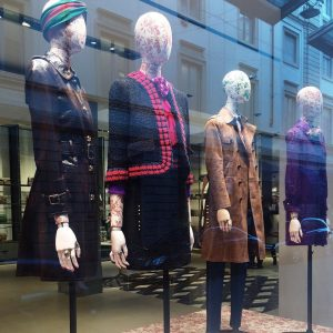 When shopwindows are screaming 70ies   70  hellip