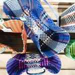 These are your next #shopperbags according to #Marni // Стильные…