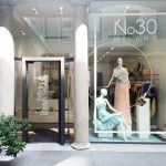 One of my favourite #multibrand stores in #Milan - N30…