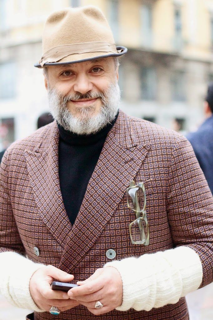 modern_gentlemen_in_town_milan_men_fashion_week_street_style
