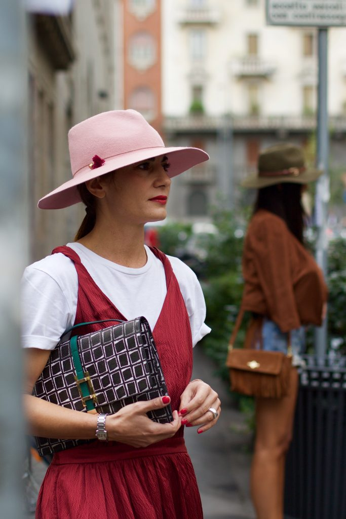 mfw_street_style_hats_3