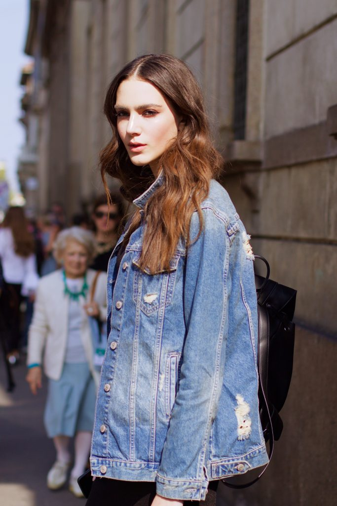 mfw_street_style_models-2