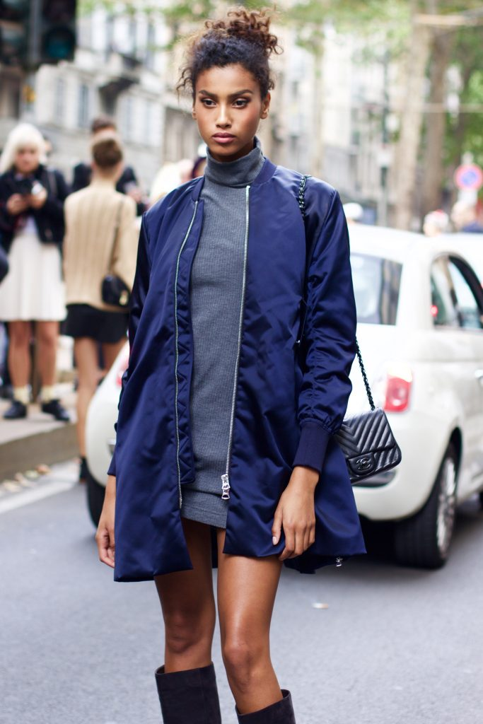mfw_street_style_models-4