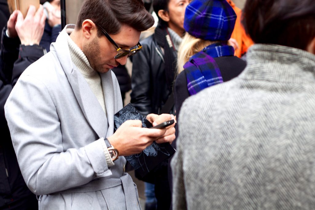 MFW_STREET_STYLE_50_SHADES_OF GREY_FILIPPO_FLORA