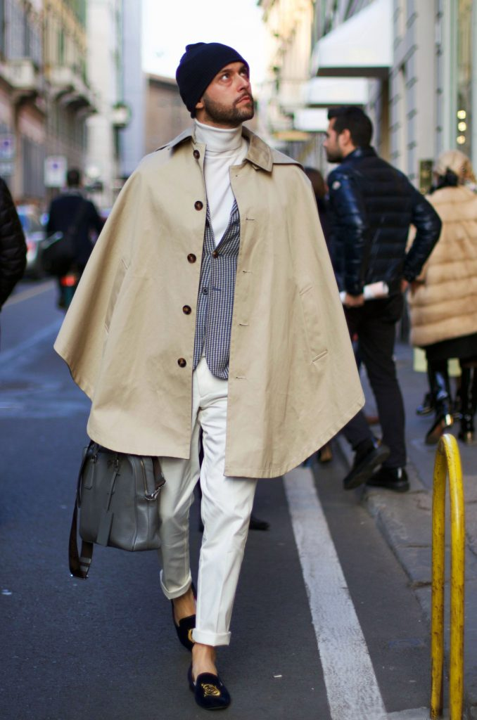 Modern_gentlemen_in_town_milan_fashion_week_street_style_cape