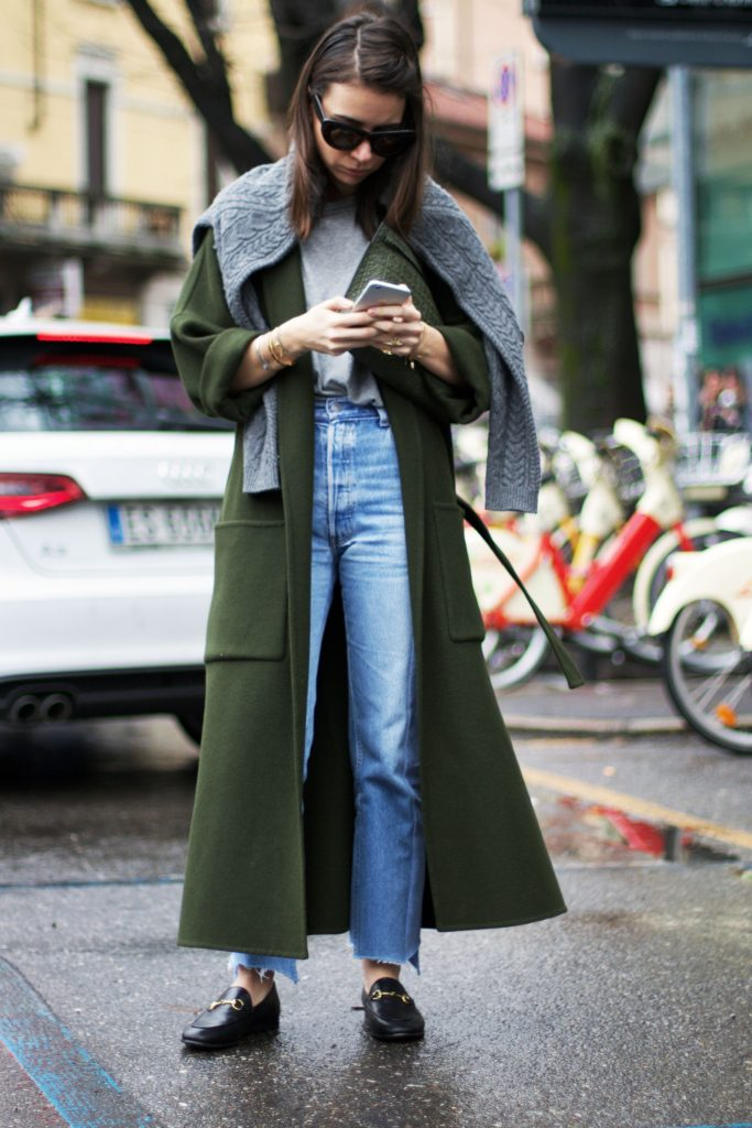 milan_fashion_week_street_style_raw_hem_jeans_natalia_goldenberg_1