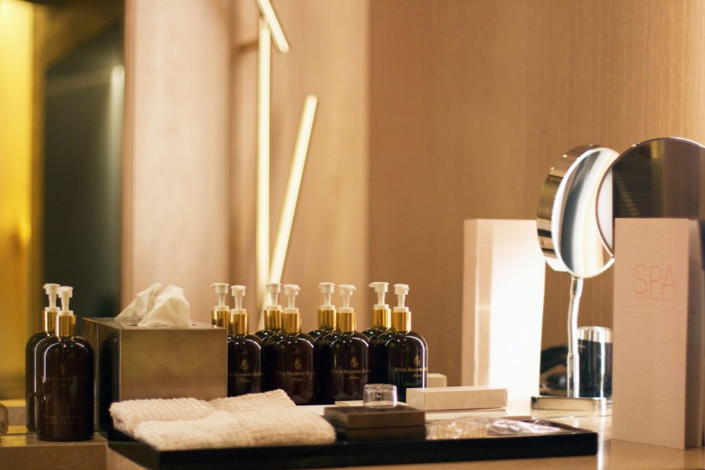 mfg_lifestyle_spa_four_seasons_hotel_milano-22