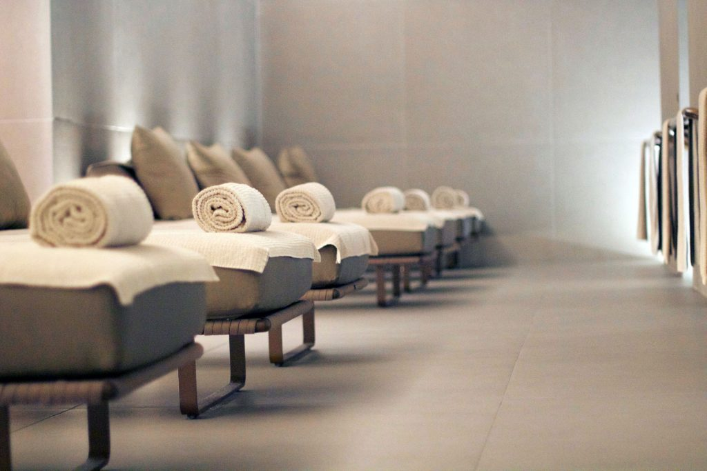 mfg_lifestyle_spa_four_seasons_hotel_milano-5