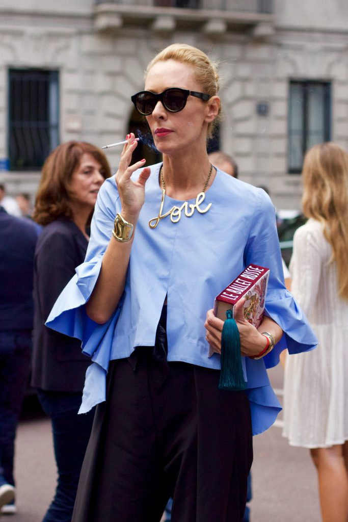 mfg_milan_fashion_week_street_style_elina_halimi