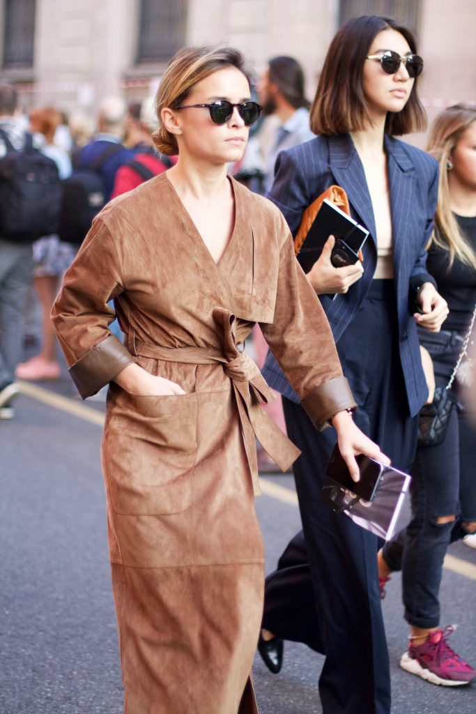 milan_fashion_week_street_style_miroslava_duma_mfg