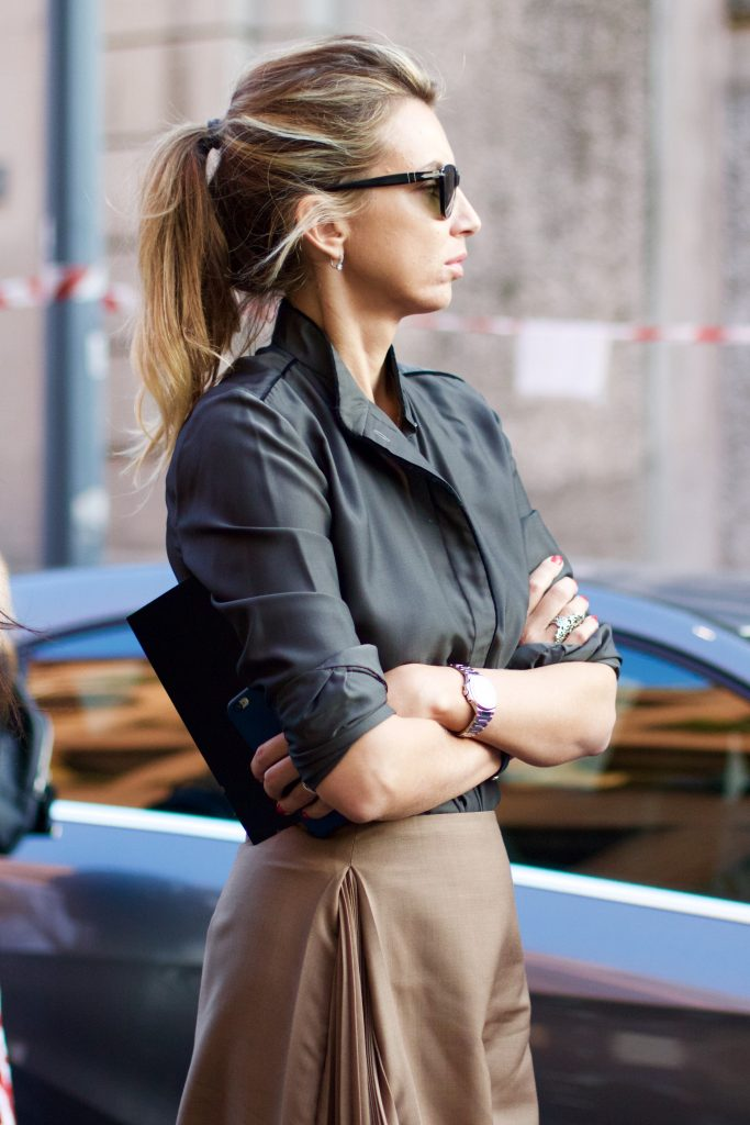 mfg_milan_fashion_week_street_style_khaki_3