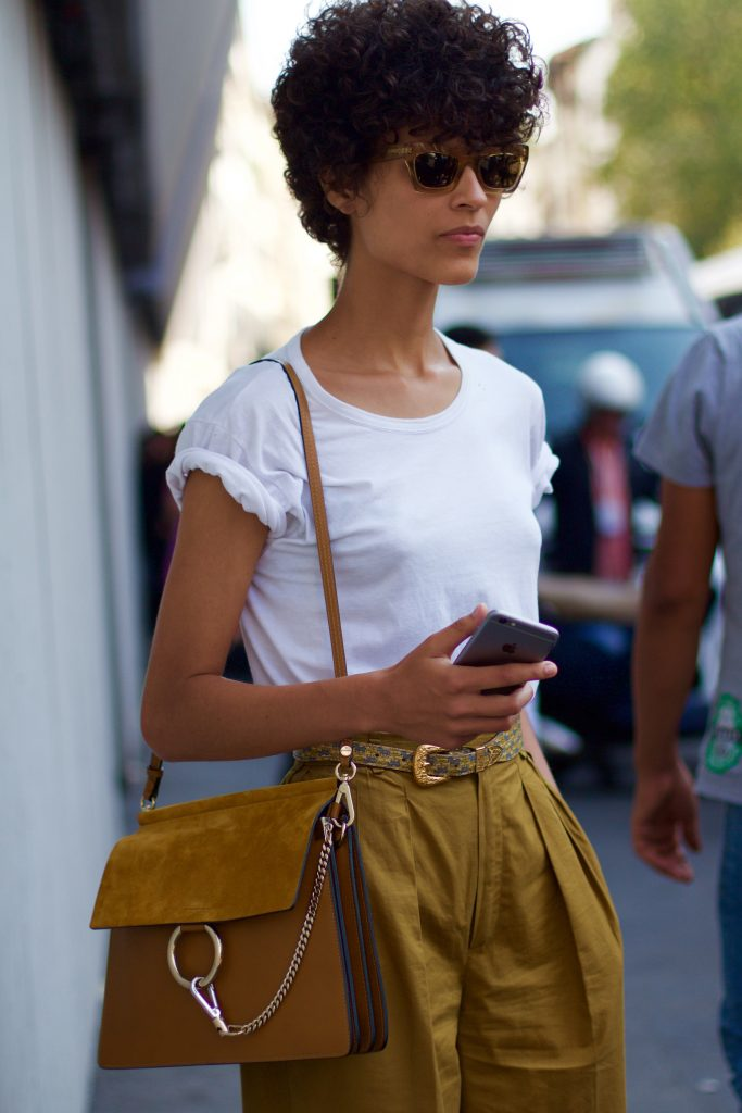 mfg_milan_fashion_week_street_style_khaki_6