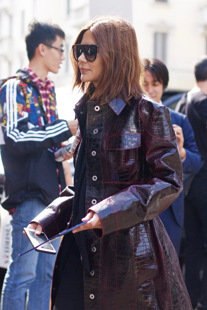 mfg_milan_fashion_week_street_style_statement_leather_centenera