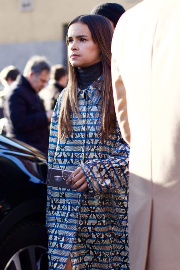 mfg_milan_fashion_week_street_style_statement_leather_miroslava_duma