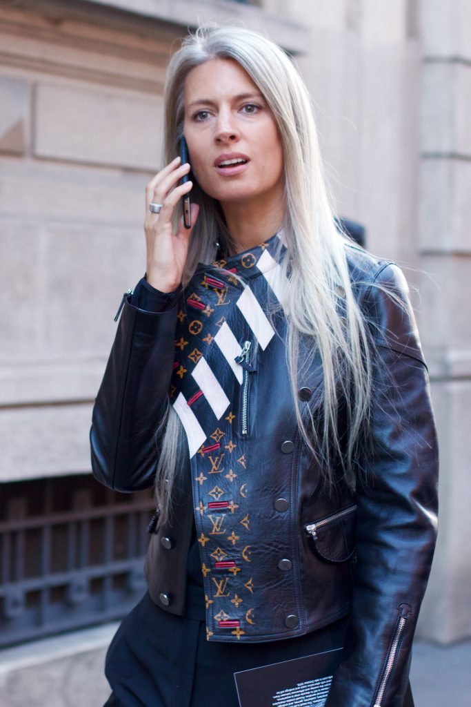 mfg_milan_fashion_week_street_style_statement_leather_sarah_harris