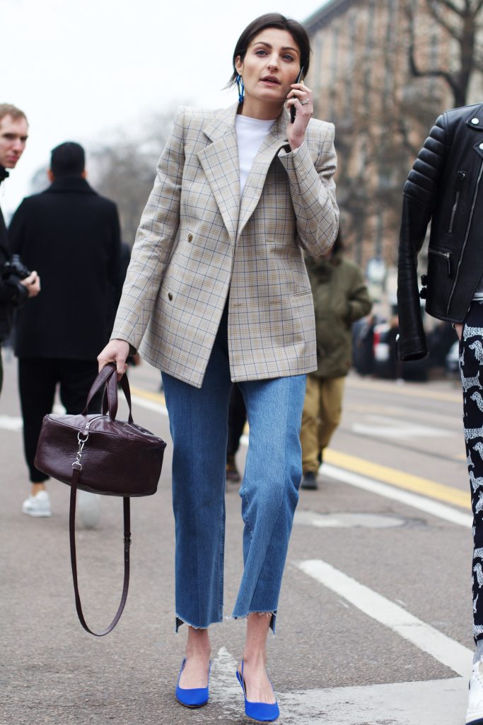 mfg_milan_fashion_week_street_style_checked_jacket_1